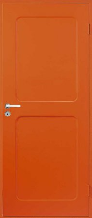 Двери Snickar-Per ID12G