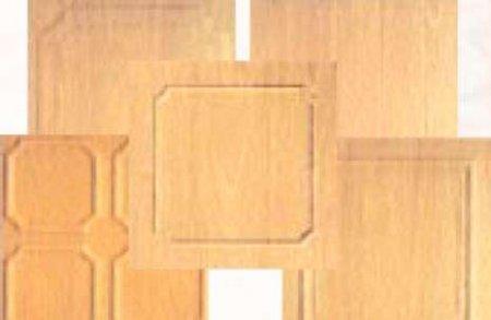 Потолочные плитки Decora Prestige