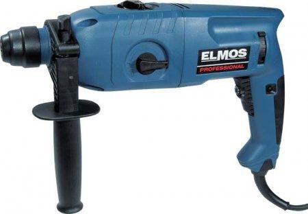 Перфоратор Elmos BM-60