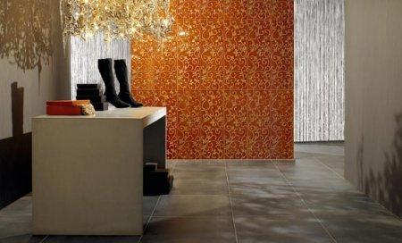 Напольная керамическая плитка Villeroy & Boch