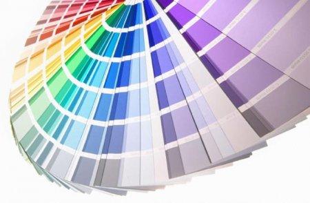 Краска Dyo Teknoplast