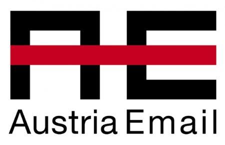 Cистемы горячего водоснабжения и отопления AUSTRIA EMAIL