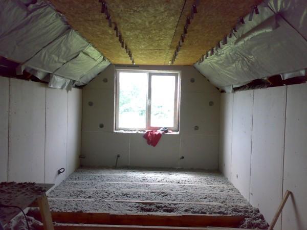 tarif isolation exterieur m2 devis tous travaux calvados soci t peqc. Black Bedroom Furniture Sets. Home Design Ideas