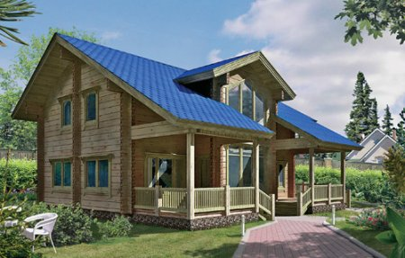 C чего начать строительство дома