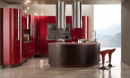 Как правильно организовать ремонт кухни