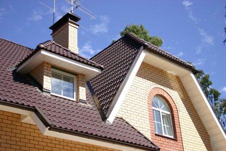 Как провести успешный ремонт крыши своими руками