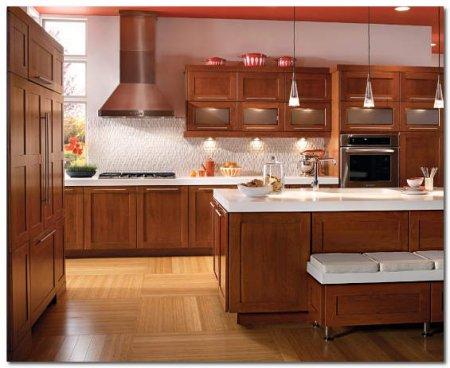Кухня и ее ремонт