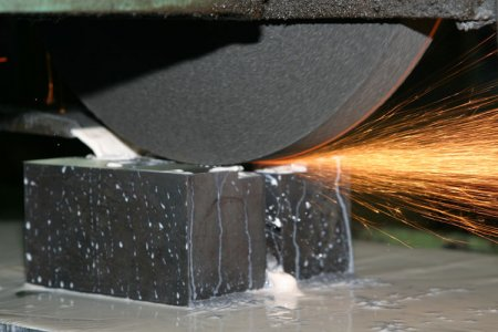 Металлообработка в строительстве