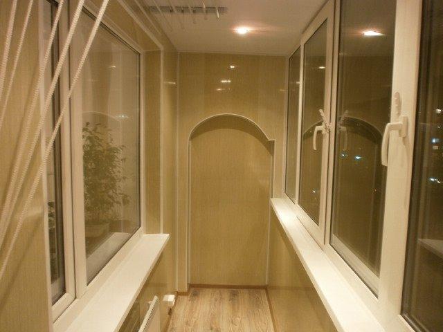 Faux Plafond Bois Exterieur : Lambris bois pour faux plafond , Lambris pvc sur plafond placo – Devis