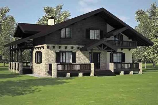 Как продать дом в gta 5 online - cd4