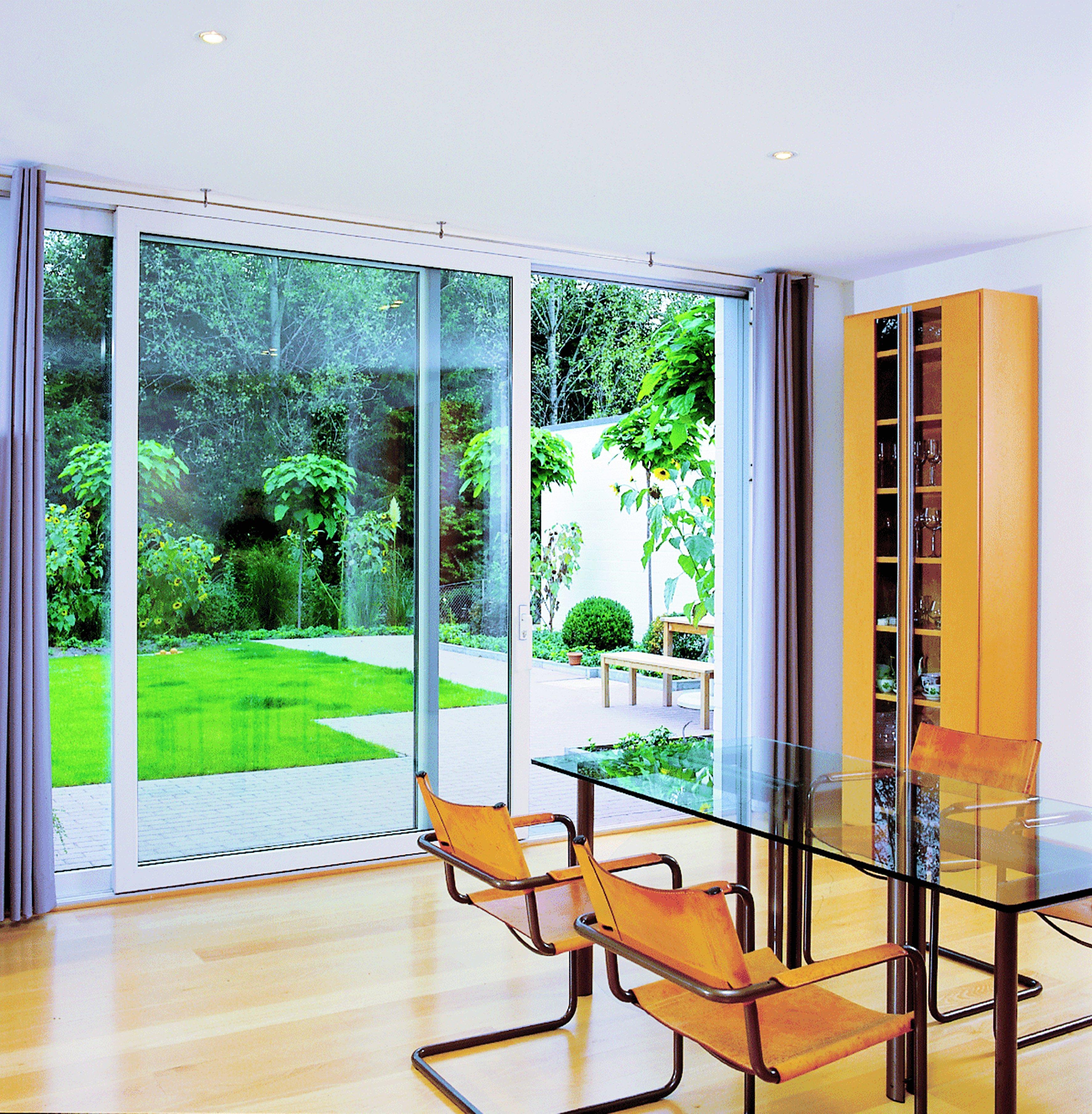 Интерьеры балконов и лоджий. раздвижные двери. обсуждение на.