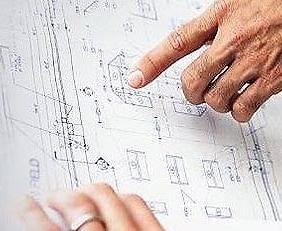Компания Генпроект - проектирование объектов любой сложности