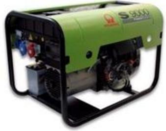 Гарантия качества на дизельные генераторы от лучших производителей