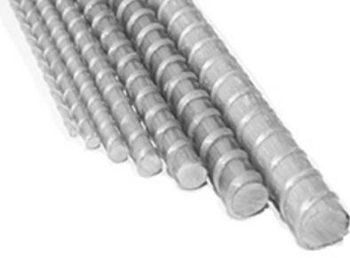 Стеклопластиковая арматура: преимущества