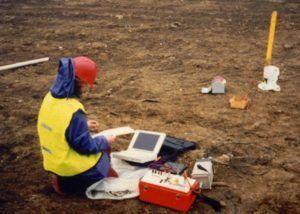 Инженерная геология – залог надежности фундаментов