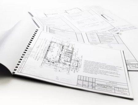 Какой выбрать проект – индивидуальный или типовой