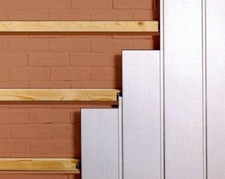 Стеновые панели из ПВХ и их самые существенные преимущества