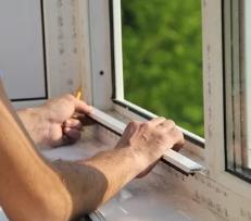 Ставить ли пластиковые окна