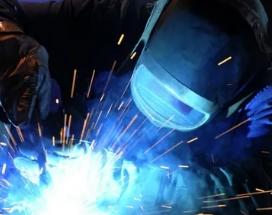 Каталог электросварок разных брендов: el-welder.com.ua