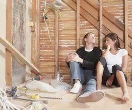 Несколько основных советов по самостоятельному ремонту дома