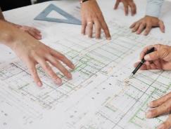 Замена оборудования в готовых проектах различной сложности