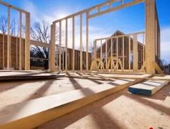 Каркасное строительство - надежно, быстро и дешево