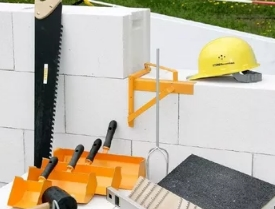 Как выбрать материалы для строительства