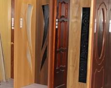 Межкомнатные двери, как их правильно выбрать