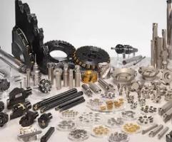 Как выбрать металлорежущий инструмент