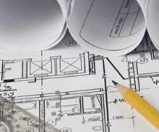 Архитектурно-инженерное проектирование коммерческих помещений