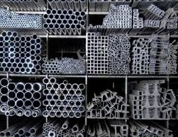 Какой металлопрокат чаще всего используется в строительстве