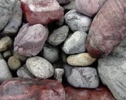 Свойства натурального камня
