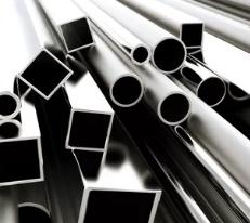 Нержавеющий металлопрокат и какие у него плюсы