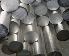 Особенности применения круга из нержавеющей стали