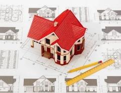 Проект дома. Зачем нужен проект дома?