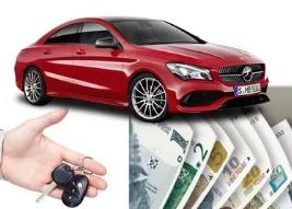 Что такое срочный выкуп автомобилей