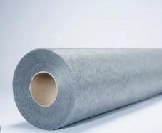 Как улучшить прочность покрытия?