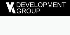 """Проектирование и строительство от компании """"ТОО VK Development Group"""""""