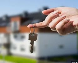 Приватизация квартиры в Украине