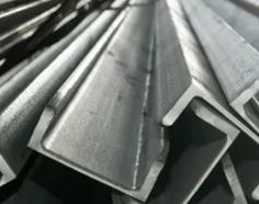 Швеллер стальной: для чего применяется и где купить