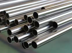 Какие плюсы у труб из нержавеющей стали