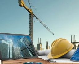 Где заказать качественное продвижение строительного сайта?