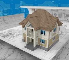 Индивидуальное или готовое проектирование дома?