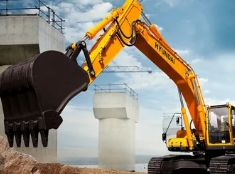 В каких случаях стоит арендовать строительную спецтехнику?