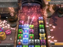 Игра Poker Smash