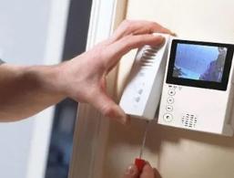 Безопасность на объекте - домофон или видеодомофон