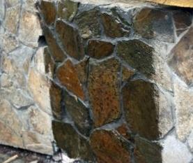Лак для камня Эскаро: виды и характеристики составов