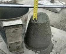 Какие бывают марки бетона и для чего?