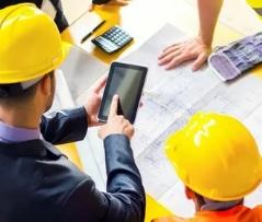 Что такое СРО строителей