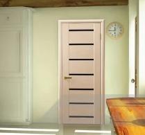 Выбор межкомнатных дверей без ошибок